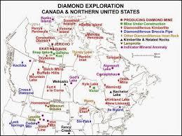 map usa showing wyoming wyoming gemstone province