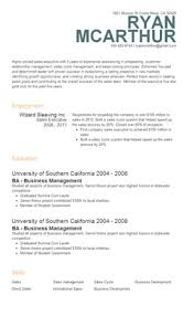 Free Resume Builder And Print Resume Beacon Free Resume Builder Create A Beautiful Resume