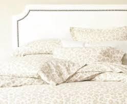 100 ballard designs return policy the return of reader ballard designs return policy ballard designs tan leopard flannel sheet set full ebay ballard designs
