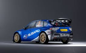 rally subaru wallpaper subaru free hd wallpapers hd car wallpaper background images
