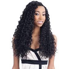 model model crochet hair freetress synthetic barbadian braid www hairsisters