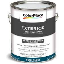 duron paint color chart colorful history our exterior house