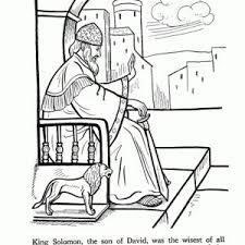 coloring pages king josiah coloring pages of king josiah new adult samuel coloring page king