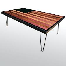 Open Coffee Table Coffee Tables That Open Up Coffee Table Contemporary Wood Coffee