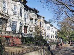 Average Apartment Rent By Zip Code Nyc Rental Market Reports Curbed Ny
