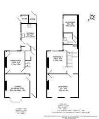 3 bedroom house for sale in st johns street york yo31 yo31