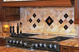 Fleur De Lis Decor Kitchen Design Backsplash Ornament Fleur De Lis Kitchen Decor