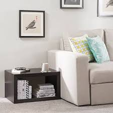 Side Table In Living Room Side Table End Table Living Room Table Shop Furniture