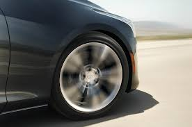 cadillac cts rims for sale 2015 cadillac cts reviews and rating motor trend