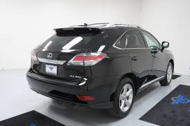 2015 lexus rx 350 warranty 2015 lexus rx 350 awd stock 13650 for sale near gaithersburg md