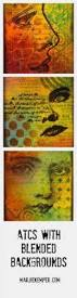 17 best images about atcs on pinterest trading cards iris