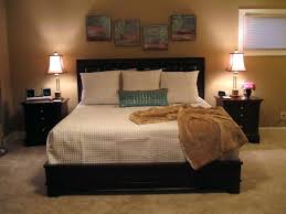 queen wooden bed framebest platform bed ideas on bed frame