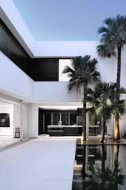 How To Design Home Online Architecture Floor Plan Designer Online Ideas Inspirations Design