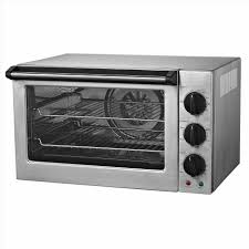 Best Rotisserie Toaster Oven Rotisserie Convection Ovens Dynamicyoga Info