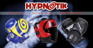black friday helmet sale black friday sale on hypnotik mma clothing and fight gear