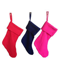 christmas stockings for embroidery personalization printing and more