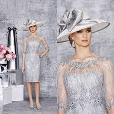mother of the bride cocktail dresses dress yp