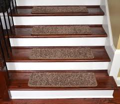 Stair Tread Covers Carpet 65 Best Pet Friendly Stair Gripper Carpet Stair Treads Images On