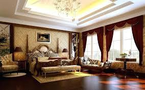 expensive living rooms expensive living room furniture hotrun