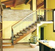 Wooden Stairs Design Wooden Staircase Design Upsite Me