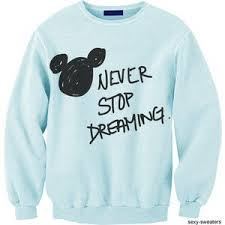 best 25 disney sweatshirts ideas on disney clothes