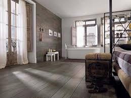 bathroom cozy wood flooring with bathroom bench and exciting luxury interior wall decor with awesome porcelanosa cozy wood flooring with bathroom bench and exciting