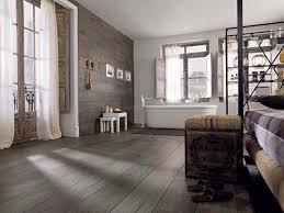 bathroom luxury laminate tile flooring with contemporary bar