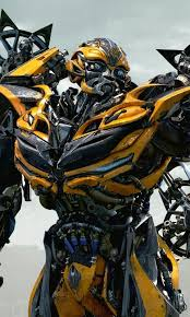 Coolest Transforming Bumblebee Transformer Costume Transformer 25 Transformers Ideas Optimus Prime