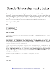 Internship Recommendation Letter Template by Recommendation Letter For Student Scholarship Thebridgesummit Co