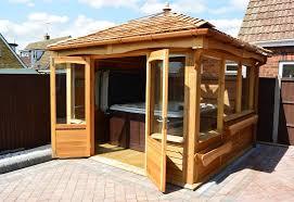 Livingroom Images Gorgeous Tub Gazebo Ideas 735ac4c89301ca30acf7de5c1b9924f5 Jpg
