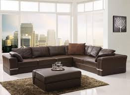 Sleeper Sofa Sets Sofa L Shaped Couches Amazing Sectional Sofa Set Leather