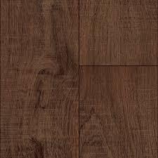 Kensington Manor Laminate Flooring by Aberdeen Laminate Flooring U2013 Gurus Floor