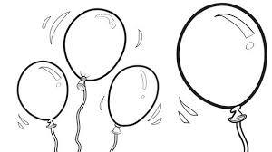 balloons grandparents com