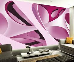 Kitchen Murals Design Online Get Cheap Kitchen Murals Design Aliexpress Com Alibaba Group