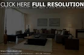 modern interior home design house ideas for interior modern home design