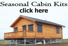 Cheap Hunting Cabin Ideas Cedar Cabins Pan Abode Cedar Homes