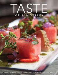 idaho statesman sept 18 2016 by idaho statesman issuu taste of sun valley summer 2016 by sun valley magazine issuu
