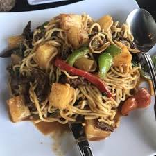 kosher noodles bodhi kosher thai order food online 145 photos 257 reviews