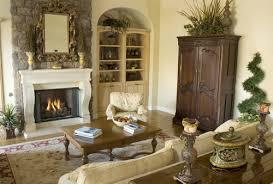 country living room decorating ideas homeideasblog com