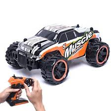 remote control motocross bike rc car 78599 2 4g high speed monster truck remote control car off