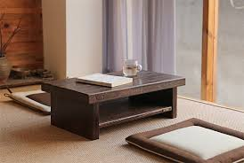 Tables Furniture Design Aliexpresscom Buy Oriental Antique - Tables furniture design