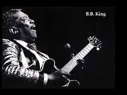 Is Bb King Blind Please Come Home For Christmas Song Chords By B B King Yalp