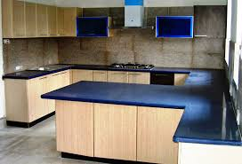 classic modular kitchen at affordable costs and best quality in