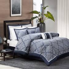 california king bedding u0026 bedding sets hayneedle