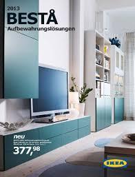 Schlafzimmer Ikea Katalog Funvit Com Gruen Tuerkis Streichen