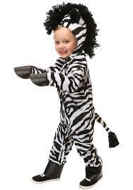 lemur halloween costume results 121 180 of 300 for boys halloween costumes 2016