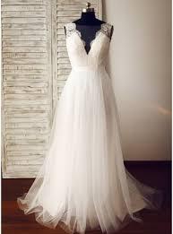 wedding dress rental dallas dallas wedding gown rental jjshouse en