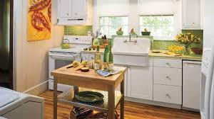 vintage decorating ideas for kitchens decorating ideas with vintage kitchens styles jburgh homes
