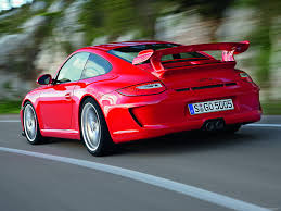 new porsche 911 gt3 porsche 911 gt3 2010 pictures information u0026 specs