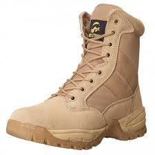 Most Comfortable Military Boots Top 10 Work Boots For Womens Steel Toe Waterproof Military